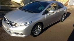 Honda Civic LXR 2.0 , 2014 - 2014