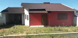Casa em Sapiranga no Bairro São Luis