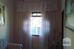 Casa à venda com 5 dormitórios em Carlos prates, Belo horizonte cod:114211