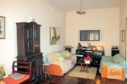Casa à venda com 4 dormitórios em Padre eustáquio, Belo horizonte cod:98789
