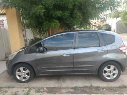 Honda FIT - 2011