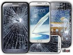 Faça manutenção do seu celular na eletro tonon