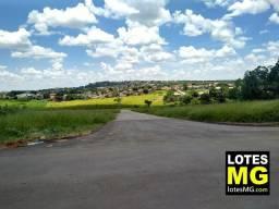 Lotes bairro planejado 250m2 (62mil) Prudente de Morais - região Sete Lagoas
