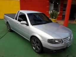 Saveiro g4 25.900.00 - 2008