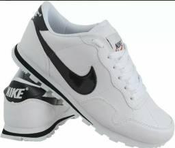 Nike Original e Confortável 149,99