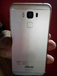 Smartphone Asus ZeFone 3 max 5.5 32 gigas