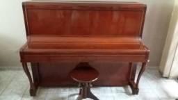 Piano Schanley