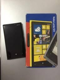Celular Nokia Lumia 920