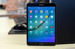Tablet Galaxy S3 - 32GB