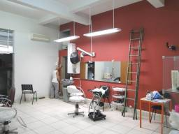 Título do anúncio: Casa com 3 dormitórios à venda, 400 m² por R$ 850.000 - Santa Efigênia - Belo Horizonte/MG