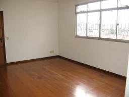 Cobertura residencial à venda, padre eustáquio, belo horizonte.