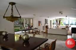 Casa à venda com 5 dormitórios em Jardins, São paulo cod:157471