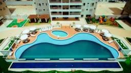 Flampark Residencial Club - 88m² a 118m² - Goiania, GO - ID2