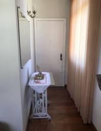 Apartamento Residencial à venda, Jardim Paquetá, Belo Horizonte - AP1521.