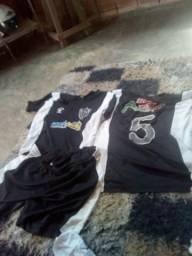 e8af4450711ff Futebol e acessórios em Cuiabá e região, MT | OLX