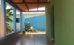 Alto Paraíso de Goiás -Alugo casa mobiliada para temporada,feriados e finais de semana