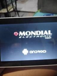 Tablet mundial
