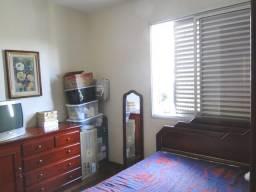 Apartamento com 3 dormitórios à venda, 145 m² por R$ 550.000,00 - Caiçara - Belo Horizonte