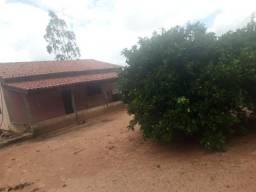 Fazenda 118 Alqueires a 100 Km Jatai