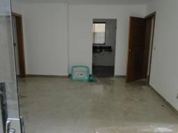Título do anúncio: Apartamento com 3 dormitórios à venda, 80 m² por R$ 420.000,00 - Caiçara - Belo Horizonte/