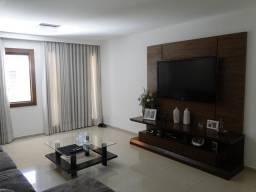 Casa com 3 dormitórios à venda, 240 m² por R$ 1.400.000,00 - Caiçara - Belo Horizonte/MG