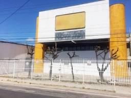 Galpão , Centro , 1.156 m² área construída , 8 vagas , área de manobra, 3 pisos