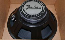 Alto Falante Fender Blues Junior - Eminence