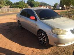 Corolla 2005/06 - 2005