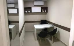 Consultórios pra locação por Hora ou Turnos(Profissionais da saúde)
