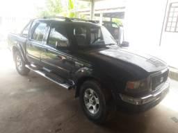 Ranger limited completa - 2007