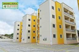 REF: 10241 - Apartamento à Venda no Eusébio!