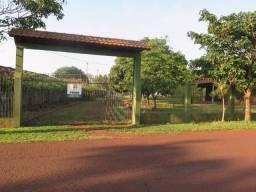 Chácara à venda, , Loteamento Menger - Foz do Iguaçu/PR