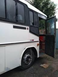 Motorcasa mb 355/5