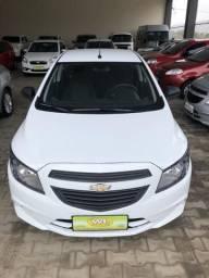 Chevrolet Prisma Joy 2019 - 2019