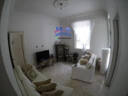Ótima casa linear vazia, 3 quartos