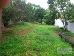 Terreno à venda, 400 m² por r$ 130.000,00 - cascata - porto alegre/rs