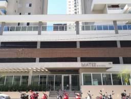 Apartamento à venda com 3 dormitórios em Setor bueno, Goiania cod:1030-1065