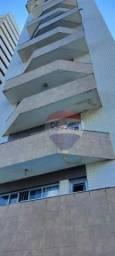 Apartamento com 3 dormitórios à venda, 128 m² por R$ 670.000,00 - Boa Viagem - Recife/PE