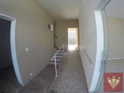 Casa para locação por R$ 4.500 - Vila Júlia - Mogi Guaçu/SP