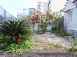 Casa à venda com 3 dormitórios em Campo grande, Rio de janeiro cod:CGCA30007