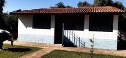 Chácara com 1 dormitório à venda, 1500 m² por R$ 215.000,00 - Chácara Planalto - Monte Mor