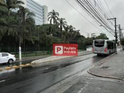 Terreno para alugar, 8000 m² por R$ 50.000,00/mês - Jardim São Luís - São Paulo/SP