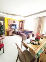 Apartamento à venda com 3 dormitórios em Nova floresta, Belo horizonte cod:45844