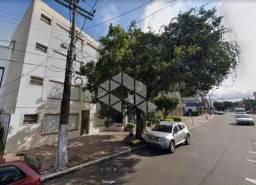 Apartamento à venda com 1 dormitórios em Azenha, Porto alegre cod:9931392