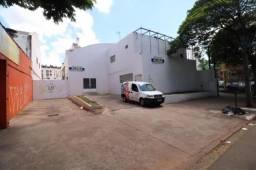 Galpão/depósito/armazém para alugar em Zona 07, Maringa cod:L02531