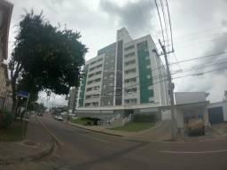Apartamento para alugar com 2 dormitórios em Santa bárbara, Criciúma cod:32660