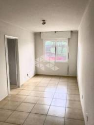 Apartamento à venda com 1 dormitórios em Vila ipiranga, Porto alegre cod:AP11872