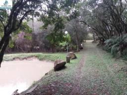 Chácara para Venda em Centro Quitandinha-PR