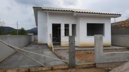 Casa à venda com 3 dormitórios em Vale verde, Palhoça cod:32593