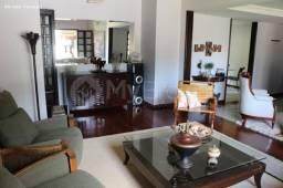Casa em Condomínio para Venda em Goiânia, Jardim Atlântico, 4 dormitórios, 4 suítes, 6 ban